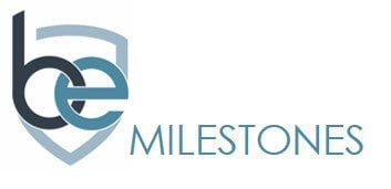 BE_milestones_logo.width-500
