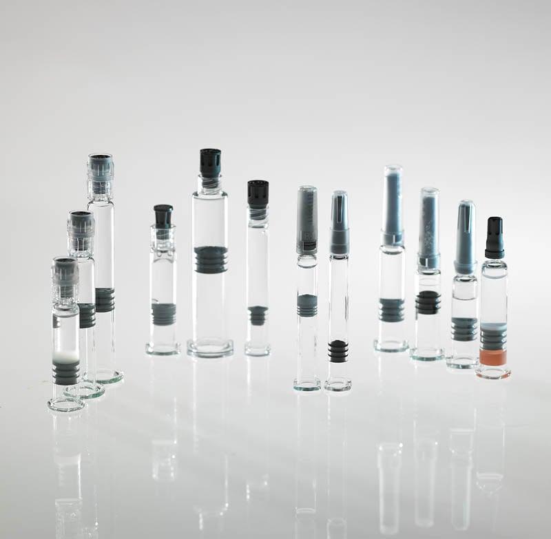pre-filled-syringes