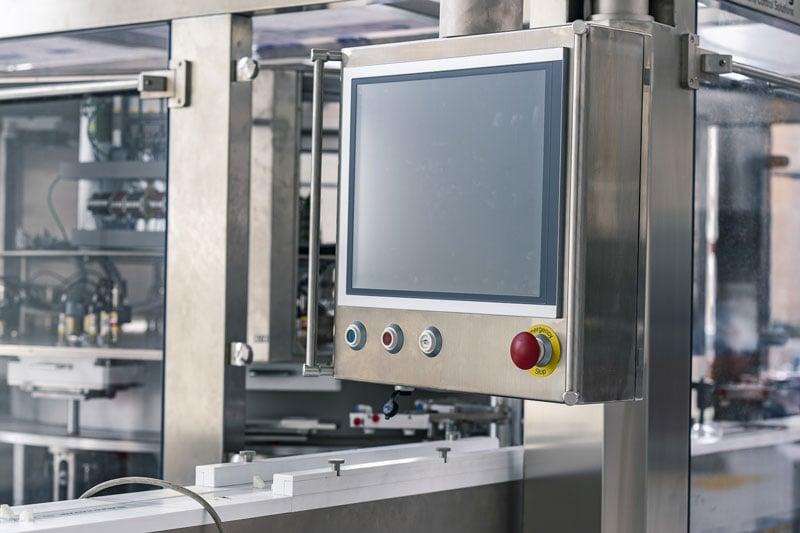 the-x-factor-of-bonfiglioli-engineering-leak-test-machines(2)